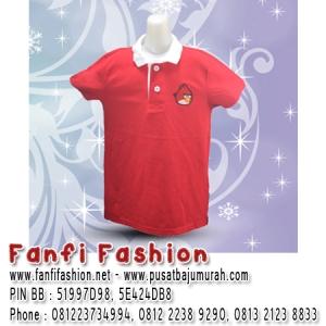angry-bird-wangki-polos  fanfi fashion baju export & import murah berkualitas